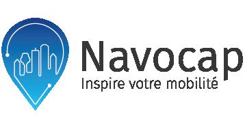 Navocap