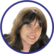 Carole Picot